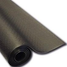 Fitness Superstore Machine Mat Image