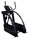 Body-Solid Premium Elliptical Trainer Image