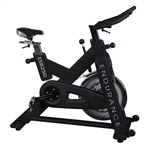 Body-Solid Endurance Cycle Bike Bike Image