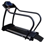 Body-Solid T50 Walking Treadmill Image