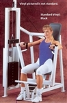 Cybex Classic Chest Press