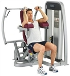 Cybex Eagle Arm Extension 11080  Image