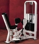 Cybex VR2 Hip Abductor