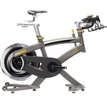 CycleOps Pro 300 Indoor Cycle Image