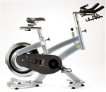 CycleOps Pro 300PT Indoor Cycle Image