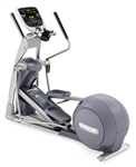 Precor EFX 835 Elliptical Fitness Crosstrainer Image