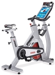 Star Trac eSpinner Indoor Cycle Image
