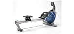 First Degree Fitness Vortex VX-1 Compact  Rower Image