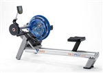 First Degree Fitness Vortex VX-3 Compact  Rower Image