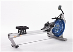 First Degree Fitness VX-Pro 2 Fluid Rower Image