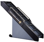 Jacobs Ladder 2 Exercise Machine Image