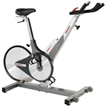 Keiser M3 Indoor Cycle w/ Computer Image