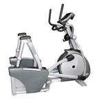 Matrix A5X Ascent Trainer Image