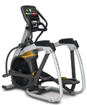 Matrix A7xe Ascent Trainer Image