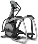 Matrix E3x Suspension Elliptical Image