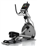Matrix E7Xe Elliptical Image