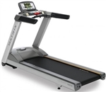 Matrix T1x Treadmill Image