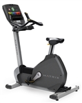 Matrix U7xe Upright Bike Image