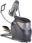 Octane Fitness Pro 4700 Elliptical w/Touch Screen Image