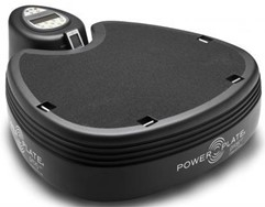 Power Plate Pro5 Airdaptive HP Image