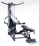 Precor S3.25 Strength System Image