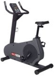 SciFit ISO 1000 Upright Bike Image