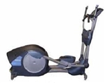 Stairmaster 5100 NSL Clubstride Elliptical Image