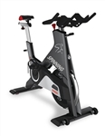 Star Trac Blade Indoor Cycle Image
