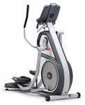 Star Trac P-TBTx Elliptical Image