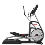 Star Trac E Series E-TBT Elliptical Image