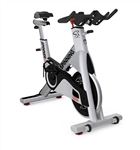 Star Trac NXT Spin Bike Image