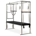 Stott Pilates Cadillac Trapeze Table Image