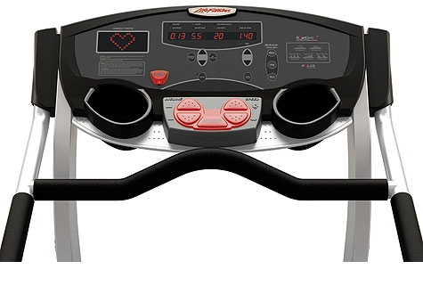 life fitness t3 5 treadmill t35 treadmill used workout equipment home exercise equipment. Black Bedroom Furniture Sets. Home Design Ideas