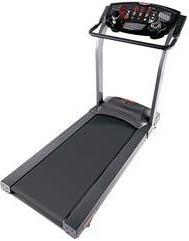 Life Fitness T3 Treadmill T3 Treadmill Used Workout
