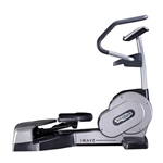 Technogym Cardio Wave 700i