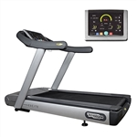 Technogym EXC Run 500 Treadmill Image