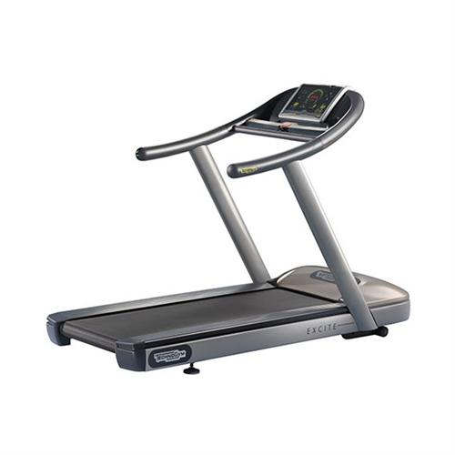 Technogym Exc Jog 700 Treadmill Led Fitness Superstore