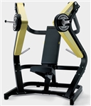 Technogym Pure Strength Plate-loaded Chest Press Image