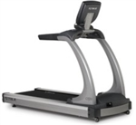 True Fitness CS500 Treadmill Image