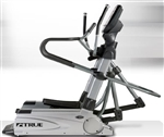 True Fitness CS800 Elliptical Image
