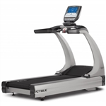 True Fitness CS800 Treadmill Image