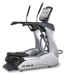 True Fitness CS900 Elliptical w/ Transcend 16 Console Image