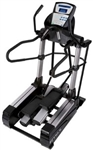 True Fitness TS1 Elliptical Strider Image