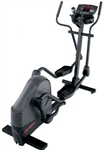 Life Fitness x3i Elliptical Cross-Trainer Image