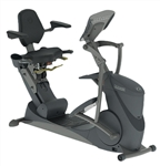 Octane XR5000 Seated Elliptical Image
