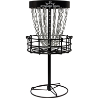 Dynamic Discs Mini Recruit Basket