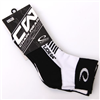 Latitude 64 Chain Wear Disc Golf Socks
