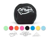 Axiom Discs Osmosis Sport Ball