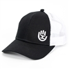 Handeye Supply Co Snapback Hat