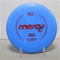 Latitude 64 Zero Medium Mercy 172g